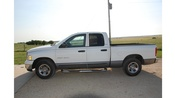 FOR SALE 2002 DODGE RAM 1500