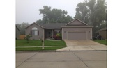 30 Wildcat Circle Salina, KS  - For Sale By Owner