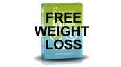 FREE 7-Day Sample of TruVision truWeight & Energy